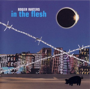 Roger_Waters_-_In_The_Flesh_Live300