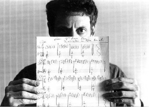 933_Philip-Glass129405