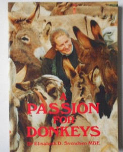passion for donkeys