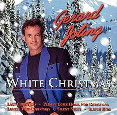 Special-1991-02-Album-White-Christmas