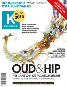 cover kb12 best of kunstbeeld