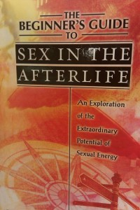 sex in the afterlife