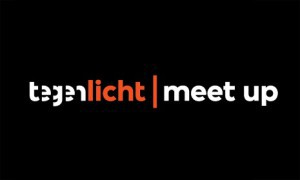 logo tegenlicht meet up