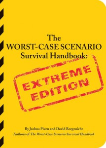 WCS_extreme_covers2.indd